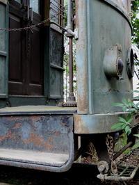 京都そぞろ歩き・庭園探訪:平安神宮神苑 - 日本庭園的生活