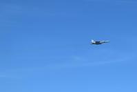那覇空港 OKI 空を飛ぶモノたち - 京都ときどき沖縄ところにより気まぐれ