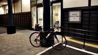 【後編】17BRM1006東京1000km(ええじゃないか伊勢・海) - あと一歩前へ!