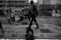 戻ってきたGRで古町方面を少し#04 - Yoshi-A の写真の楽しみ