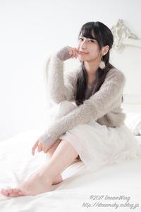 Portrait #197 - 2nd Dream Photo Magic !!    ★DreamWingの気ままなPhotograph★