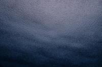 17.10.17 雨神日和 - 沖縄本島 島んちゅガイドの『ダイビング日誌』