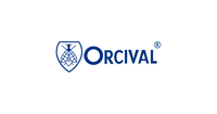 ORCIVAL/MELTON COAT - JUILLET