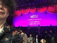 「風街ガーデンであひませう2017」DAY3に当日券で行って来ました! - 旅行・映画ライター前原利行の徒然日記