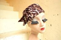 NEW ARRIVAL ~HATS~ - NUTTY BLOG