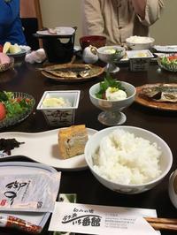 ホシミルさんと星景撮影&食いだおれツアー@南伊豆(2日目) - ぺんたのPhoto Life