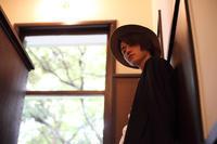 ポパイカメラ公募写真展『秋』 出展のお知らせ - 写真の記憶