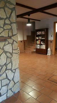 お引っ越しは続くよ、どこまでも - Via Bella Italia ベッライタリア通りから