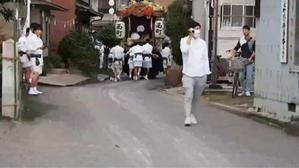 題名はもう出せない  マスク男のビデオ撮影編 - MYSELF