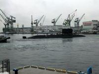 10月17日(火)、神戸は今日も雨です - フォトカフェ情報