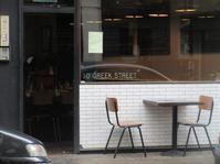 ロンドンの予約なしでOKのレストラン41選 - イギリスの食、イギリスの料理&菓子