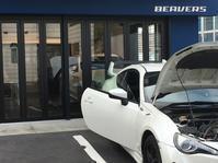 国産・輸入車問わず買取査定しております。 - BEAVERSなブログ