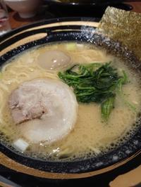 シンガポールで食べたもの(17年9月末まで) - シンガポールで働く金融マンのブログ