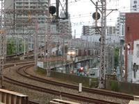 藤田八束の鉄道写真@神戸製鋼の苦難、製品データ改ざん対応、神戸製鋼をどうするつりか国、県、市の行政の対応  - 藤田八束の日記