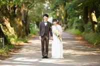 2人 - YUKIPHOTO/平松勇樹写真事務所