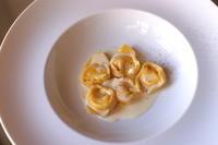 東京 8月イタリア料理教室レポ ♡ Scuola di cucina Italiana, Agosto 2017 🗼 - ITALIA Happy Life イタリア ハッピー ライフ  -Le ricette di Rie-