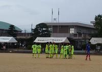 熊本北高サッカー部を応援しています! - アロマセラピー・fooca