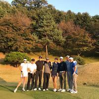 Rain golf - Rain ピ 韓国★ミーハー★Diary