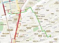 上海で買いたい本『中国古鎮游』 - 一歩一歩!振り返れば、人生はらせん階段