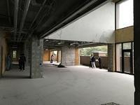 改修 - 神奈川県小田原市の工務店。湘南・箱根を中心に建築家と協働する安池建設工業及び安池建築工房のインフォメーション