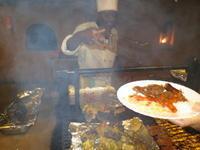 東アフリカ料理その六 - せっかく行く海外旅行のために