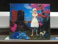 『ETERNAL BLAZE』12周年!!!♪ - Lyrical★Memories