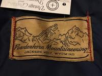 神戸店10/21(土)スーペリア入荷!#4 Superior OutDoor Item!!! - magnets vintage clothing コダワリがある大人の為に。