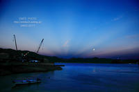十五夜 - my FHOTO