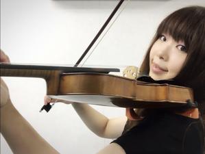 Eriha Hatakeyama Official Blog