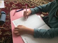 新しい授業をやる気にさせる3つのポイント!@さあら幼稚園 - 噂のさあらさんのブログ