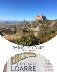 11世紀のお城へ:ロアレ城 - きまぐれな未来