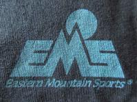 EMSのカヌー・カヤックTシャツ - Questionable&MCCC