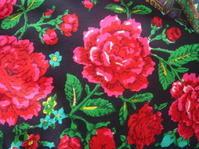 ロシアの薔薇 - LilyのSweet Style