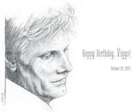 Happy Birthday Viggo! - something or other