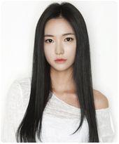 パク・ソニム - 韓国俳優DATABASE