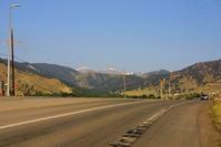 Road trip day 3-Part 1/Wyoming - Casa de NOVA in Minnesota
