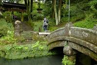 鎌倉五山 第四位 浄智寺 - ようこそ風の散歩へ
