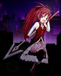 魔女狩り - 佐倉杏子 | 魔法少女まどか☆マギカ Fanart - Wing of Red | NSFW イラスト