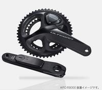 パイオニア新モデル発売記念キャンペーンのご案内 - 自転車屋 サイクルプラス note