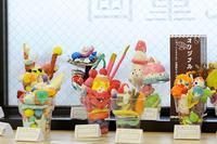 台風21号の接近と授業中止について - 大阪の絵画教室 アトリエTODAY