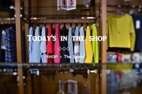 """Today's in the shop...10/22sun"" - SHOP ◆ The Spiralという館~カフェとインポート雑貨のある次世代型セレクトショップ~"