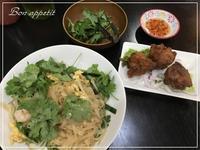 アジアン酒場パンダを再訪@大阪/北浜 - Bon appetit!