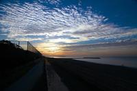 2017/10/22(SUN) 台風スウェルが入り海は激混み。 - SURF RESEARCH