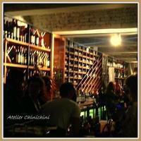 ワインを飲みましょ、『収穫祭イスタンブル』 - - イスタンブル発 -  トルコタイル通信