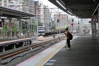 藤田八束の若者達への期待@仕事に取り組む姿勢の大切さ(その③)・・・就活は人生を決める、若者たちへのメッセージ - 藤田八束の日記