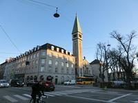 北欧の街並み - 北欧気分!Nordic Plan