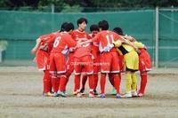 プレイバック【U-18 M2】 コバルトーレ女川戦 October 15, 2017 - DUOPARK FC Supporters