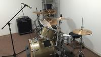 スタジオで簡易録音 - 煩雑徒然箱