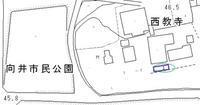 とげぬき稲荷神社 - 社叢見守り隊