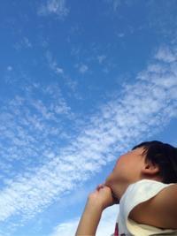 青い空 - Bd-home style